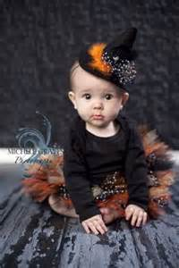 halloween costumes for 4 month old 1000 ideas about first halloween costumes on pinterest