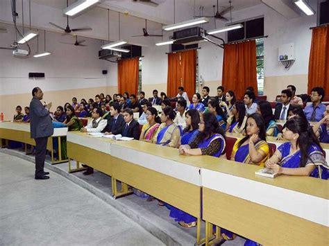 Bharatiya Vidya Bhavan Kolkata Mba Placement by Bharatiya Vidya Bhavan Institute Of Management Science