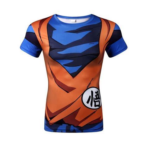 T Shirttshirt Armour 3 z vegeta armour t shirts 3d tees anime store