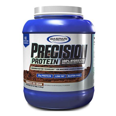 protein gas protein whey gas ketogenicdietpdf