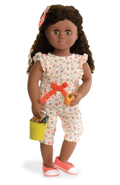 Dolls For Our Doll Faced Flowergirl by 174 Best Our Generation Dolls Images On Our