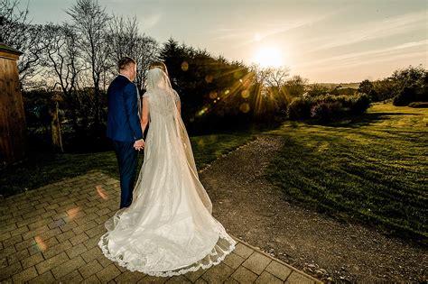average cost wedding photographer los angeles wedding day choice image wedding dress decoration and