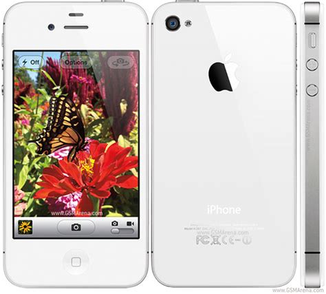 Hp Iphone 4 S Bekas apple iphone 4s pictures official photos