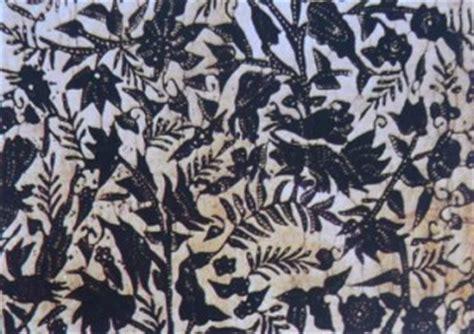 Kemeja Batik Motif Lidah Buaya cara mengobati macam macam motif batik