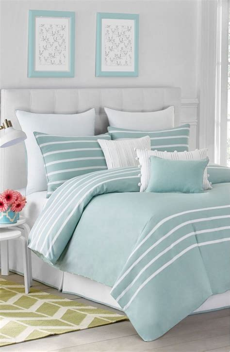 Cruz Turquoise Bedding Collection Bedroom Furniture Pics Turquoise Bedroom Furniture