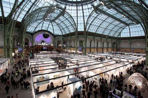 paris photo  pay galleries  closure artnet news