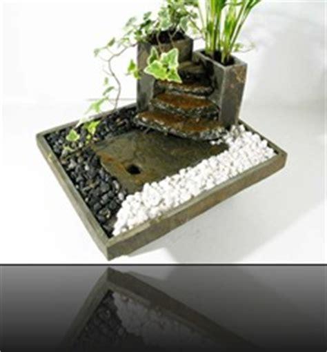 Plante D Intérieur Photo by Deco Jardin Zen Interieur