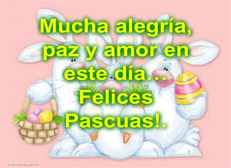 Imagenes De Felices Pascuas Para Facebook | imagenes felices pascuas saludos y frases para whatsapp y