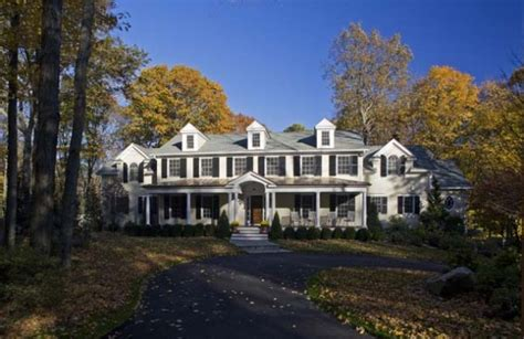 i want to renovate my house garrison colonial remodel this is what i want my house to