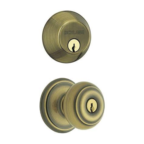 hardware door knobs schlage door knobs door hardware center glass bathroom