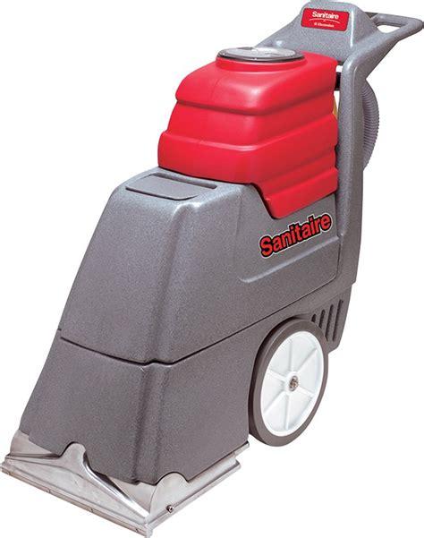 rug shoo for machine carpet machine shoo carpet vidalondon