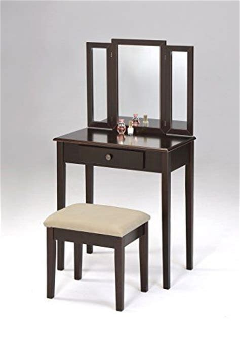 vanities with mirrors and benches 1772 best images about vanities vanity benches on pinterest contemporary vanity