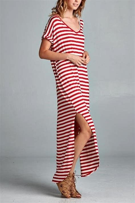 Lolly Dress lolly stripe dress from arkansas by shop persnickety shoptiques