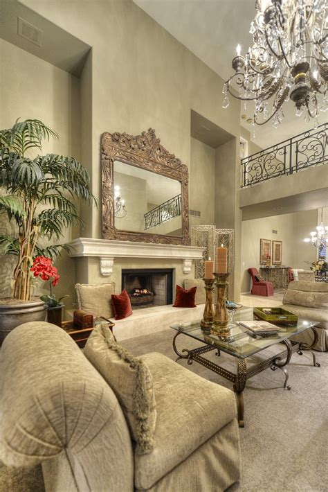 room scottsdale 24 best images about house interior ideas on maze fireplaces and antique sofa