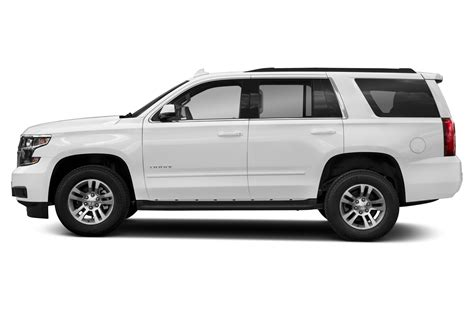 2019 Chevrolet Tahoe by New 2019 Chevrolet Tahoe Price Photos Reviews Safety