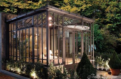 Charmant Veranda Jardin D Hiver #2: 17-veranda-jardin-dhiver.jpg