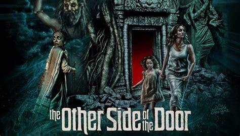 film horror terbaik tahun 2016 15 film horror terbaik di tahun 2016 jagongbakarrr