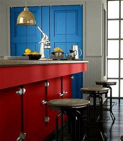 this color is ralph kitchen quot dressage quot th225 but other recommended bright reds