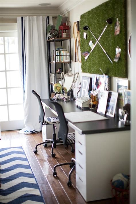 golf bedroom ideas photos hgtv
