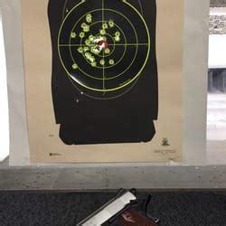 the gun room 61 photos 151 reviews shooting range