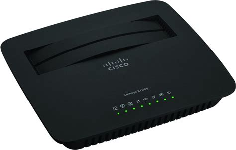 Modem Adsl Linksys X1000 tutorial 12 feb 2012 cara mengaktifkan wifi modem router cisco linksys x1000