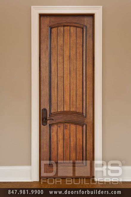Interior Wood Doors Manufacturers 18 Best Trim Images On Pinterest Wood Doors Wood Gates And Wooden Doors
