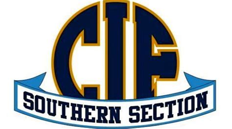 cif southern section softball cif southern section votes to abandon bans for students