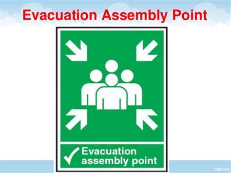 emergency plan city of medford oregon emergency planning