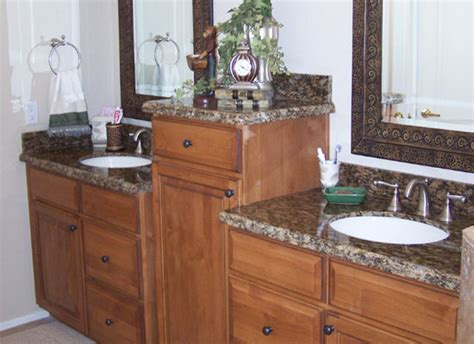 bathroom vanities arizona bathroom vanities phoenix with popular exle eyagci com