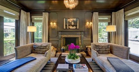 mix and chic home tour a glamorous and historic new orleans home mix and chic home tour a beautiful and luxurious los