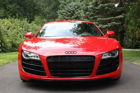 Audi Truck For Sale by Used Cars Suvs Trucks For Sale In Audi