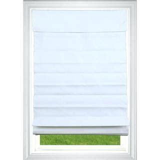 Patio Door Blinds Menards Grand Menards Patio Door Blinds Superb Sliding Door With Blinds Photos In Combination Patio