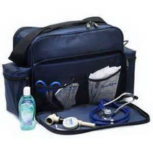 home health bag products original home health shoulder bag