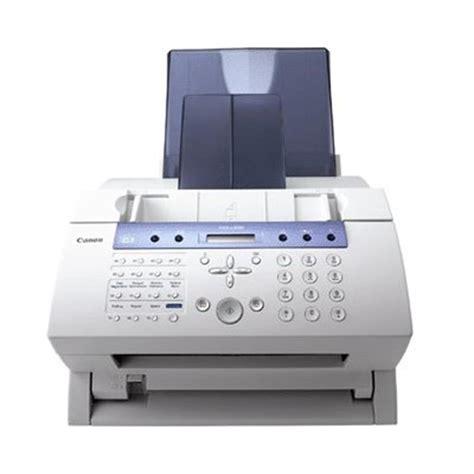canon fax  support treiber handbuch datenblatt