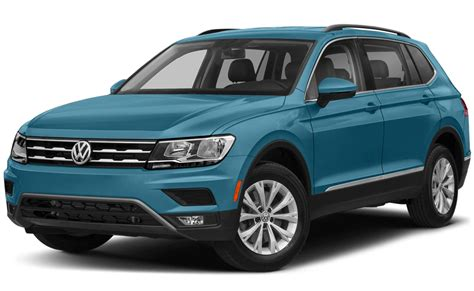 Volkswagen Dealership Parts by Falcone Volkswagen Volkswagen Dealership Indianapolis