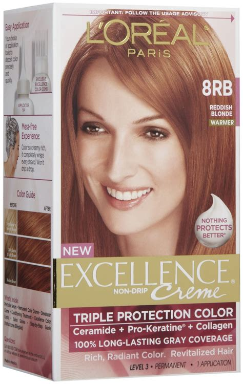 best home hair color to cover gray 2015 best at home hair color for covering grey best hair