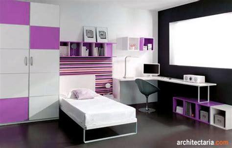 desain kamar untuk anak perempuan ilmu bangunan tingkat smk desain interior kamar tidur anak