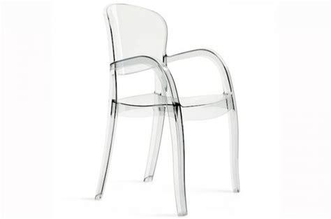chaises transparentes pas cher chaise transparente pas chere meuble de salon contemporain