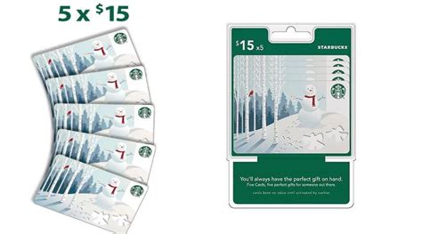 Starbuck Gift Card Deals - deal alert starbucks gift cards 5 hip homeschool moms