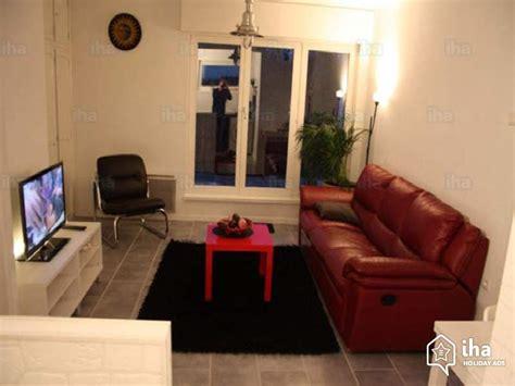 appartamenti a strasburgo appartamento in affitto in un immobile a strasburgo iha 9171