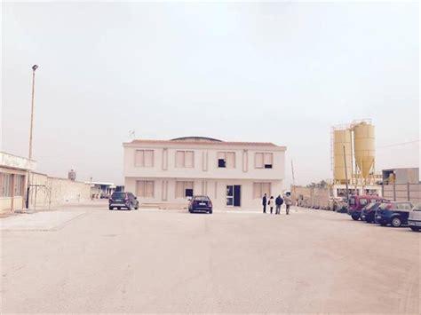 nuova sede legale bari trani inaugurata sede legale stp