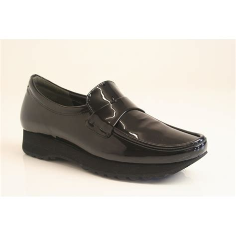 high cut shoes for kennel schmenger high cut shoe with moc front in soft