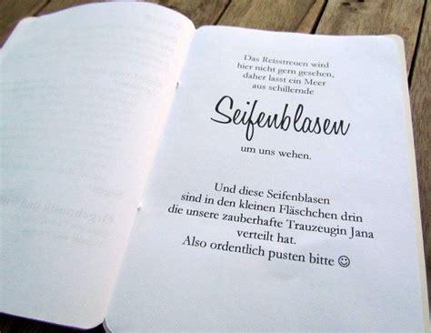 Originelle Hochzeitseinladungen Keine Karten Hochzeit by Text Seifenblasen Zur Hochzeit Witzige Hochzeitsideen