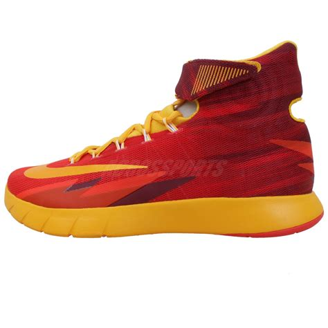 kyrie irving basketball shoes nike zoom hyperrev kyrie irving lightweght flywire 2014