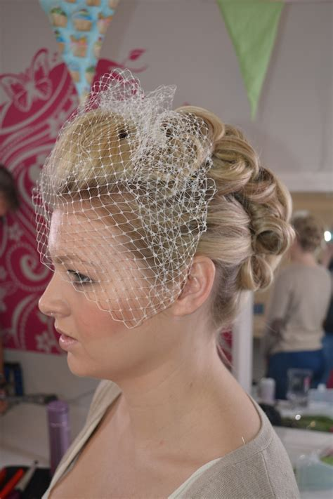 Wedding Hair Up Ideas by Hair Up Wedding Hair Ideas For Brides Wanting To Wear