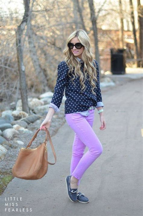 what colors match with purple fashion and style what colors match with purple quora
