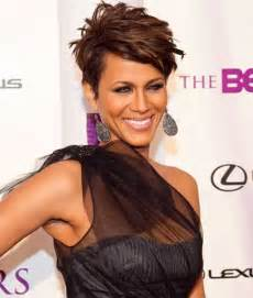 puxie hair of 50 ye celrbrities celebrity short haircuts for women short hairstyles 2016