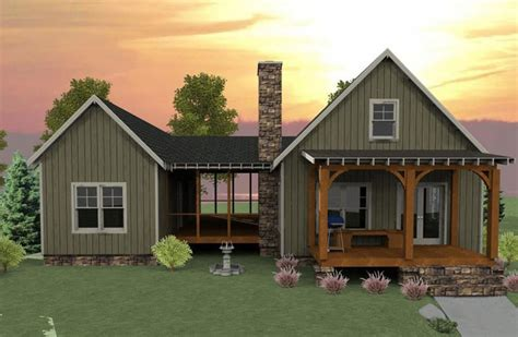 dogtrot house plans dog trot cabin interior spaces i love pinterest