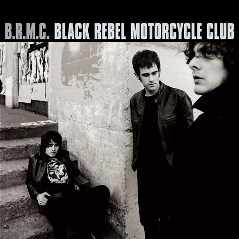 black rebel motorcycle club black rebel motorcycle club vancouver 2013