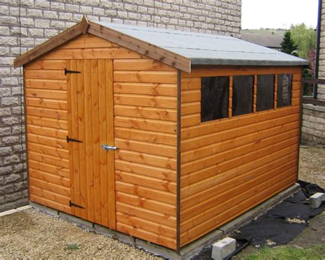 10x8 shed plans uk free pdf woodworking 10x8 shed